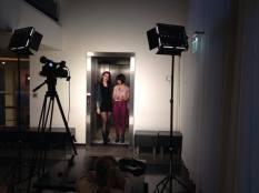 Elevatorpitch - Omroep Brabant