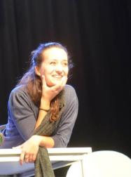 Lyssa Lietar